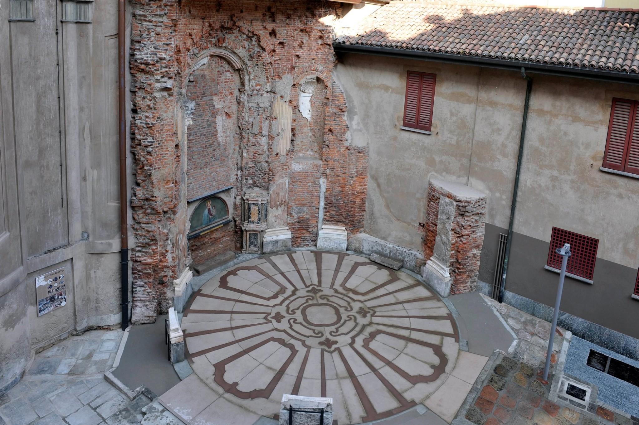 Santa_Maria_alla_porta