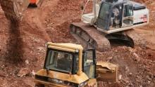 Decreto terre e rocce da scavo: consultazione pubblica fino al 19 dicembre