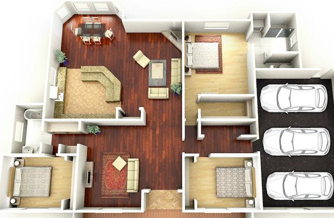 Acquisto prima casa come conteggiare la superficie per for Acquisto prima casa agevolazioni
