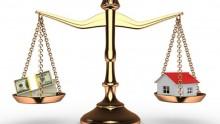Arrivano le linee guida Abi per la valutazione degli immobili in garanzia dei mutui