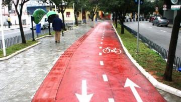 Collegato ambientale: novità per la mobilità sostenibile