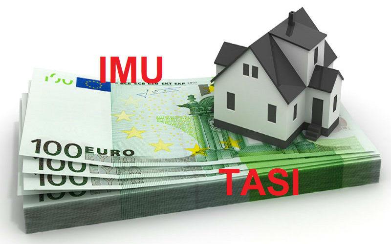 Imu_Tasi