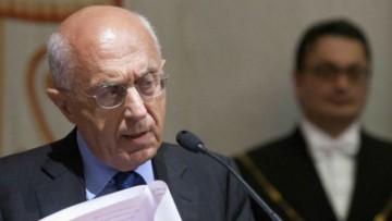 Mog 231: Raffaele Guariniello ne parla a Torino