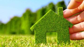 Efficienza energetica degli edifici: aggiornato il Testo unico in Lombardia