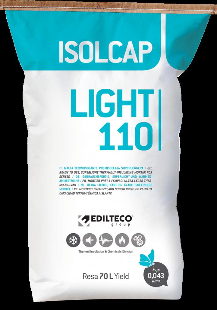 Isolcap_Edilteco