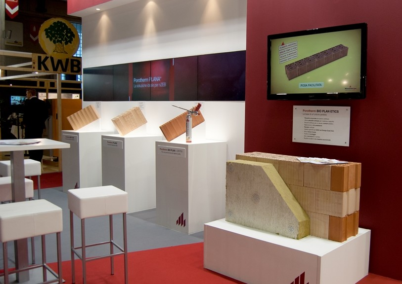 WIENERBERGER_STAND KLIMAHOUSE 2015_hp