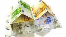 La Legge di Stabilità 2016 proroga i bonus casa