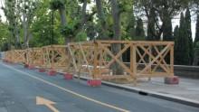 Appalti verdi per l'edilizia: dalla progettazione degli edifici alla gestione del cantiere