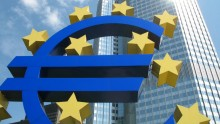 Fondi strutturali europei 2014-2020 anche per i professionisti