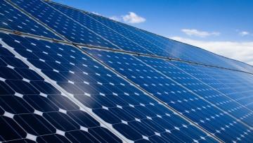 Legge di stabilità 2016 e impianti fotovoltaici: novità catastali
