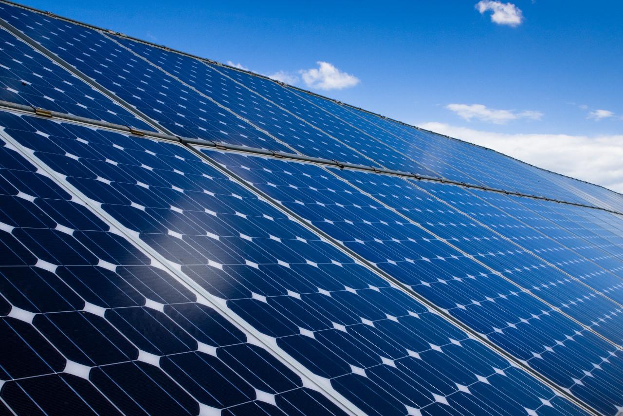 Legge di stabilit 2016 e impianti fotovoltaici novit for Pannelli solari immagini