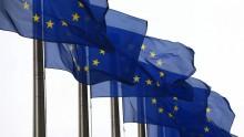 Tutto ciò che c'è da sapere sul riconoscimento delle qualifiche professionali in Europa