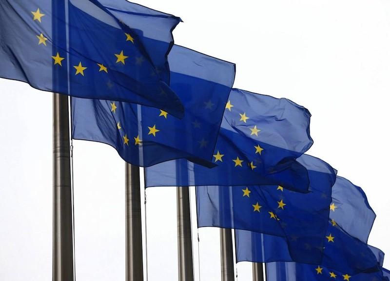 lavoro_europeo