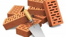 Reverse charge per l'edilizia: l'Agenzia delle Entrate torna sul tema