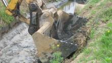 Decreto terre e rocce da scavo: ok al testo post-consultazione pubblica
