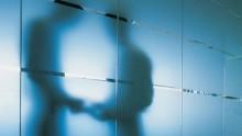 Gravi illeciti professionali: parola all'Antitrust sulle Linee Guida n.6 dell'Anac