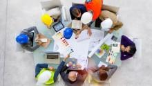 La Legge di Stabilità 2016 per i professionisti: novità su fisco, previdenza, congedi
