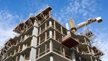 Il regolamento edilizio unico ha 42 nuove definizioni standardizzate