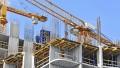 L'edilizia prepara il giro di boa: gli investimenti cresceranno dell'1% nel 2016