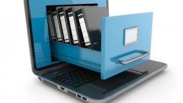 Fatturazione elettronica alla Pa: formazione professionale a Cuneo