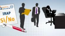 Irap per i professionisti: calcolo, esenzioni, codici tributo