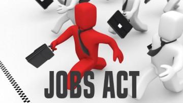 Partite Iva e lavoratori autonomi: le novità in vigore dal 1° gennaio 2016