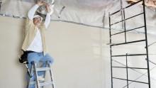 Manutenzione edifici, i geometri protagonisti delle Linee Guida Cnim