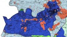 Microzonazione sismica: anche i geometri in prima linea nel nuovo Centro