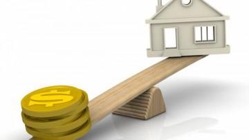 Come è cambiata la rivalutazione degli immobili dal 1998 a oggi?