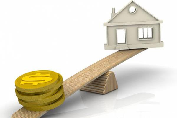 Come cambiata la rivalutazione degli immobili dal 1998 a oggi - Casa it valutazione immobili ...