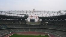 Addio al geometra Renato Rolando, costruì lo Stadio delle Alpi
