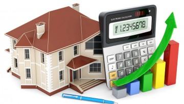 Le valutazioni immobiliari devono essere svolte solo dai professionisti tecnici