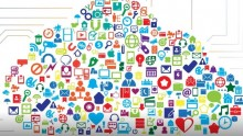 Formazione, servizi e consulenza per professionisti e aziende: c'è Network GTC