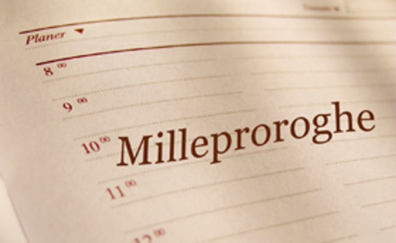 Milleproroghe2016