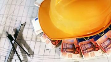 Appalti: ecco come cambia l'offerta economicamente più vantaggiosa