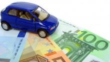 Acquisto auto e moto per il professionista: tutto su deducibilità dei costi e Iva