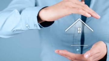 La figura dell'amministratore di condominio tra obblighi e responsabilità