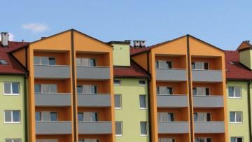 Opere edili e detrazione Irpef: nuovi chiarimenti dell'Agenzia delle Entrate