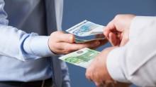 Riqualificazione energetica condominio: come cedere il credito ai fornitori