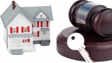 Esecuzioni immobiliari: ecco i nuovi compensi per i professionisti