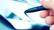 Le pratiche digitali per il professionista tecnico: quali vantaggi?