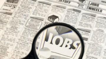 Jobs act partite Iva: le associazioni propongono delle modifiche