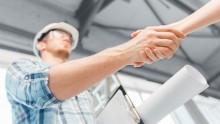 Lavori pubblici di importo superiore a 150mila euro: l'Anac aggiorna il manuale