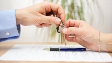 Tutto ciò che vorreste sapere sul leasing immobiliare abitativo