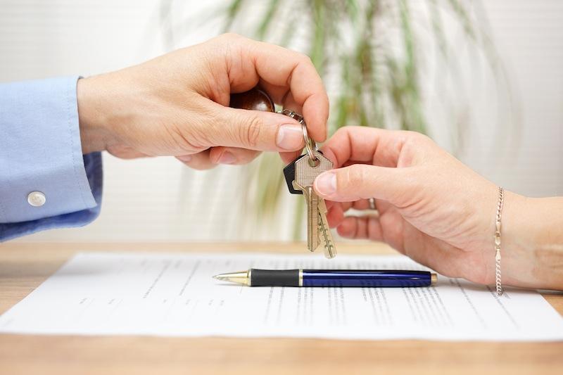 leasing_immobiliare