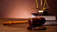 CTP e CTU: la Suprema Corte si esprime sul differente regime dei compensi