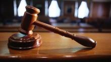 """Ausiliari del giudice, Rpt: """"Sia obbligatoria l'iscrizione a un albo"""""""