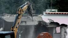 Condono edilizio: in Italia 5 milioni di pratiche ancora da evadere