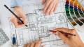 Esame d'abilitazione alla professione di Geometra e di Geometra Laureato: date e sedi