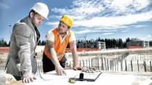 Riforma delle professioni: il Piano nazionale e le criticità per i geometri